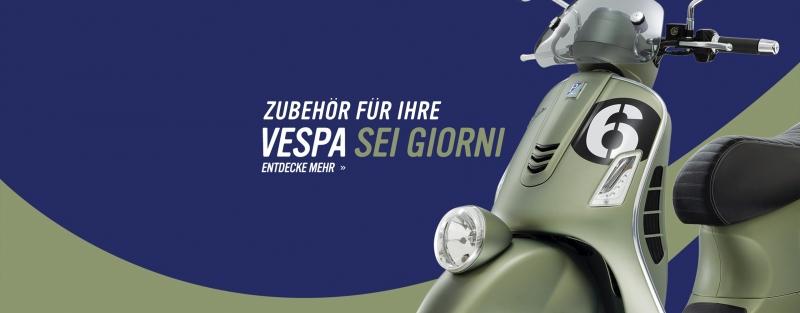 https://www.piaggio-vespa-rwn.de/vespa-accessories/vespa-sei-giorni/