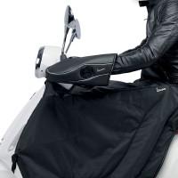 Lenker-Stulpen für Vespa Primavera / Sprint Original