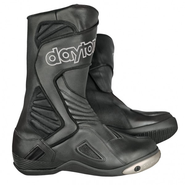 Daytona Evo Voltex GTX Stiefel - schwarz