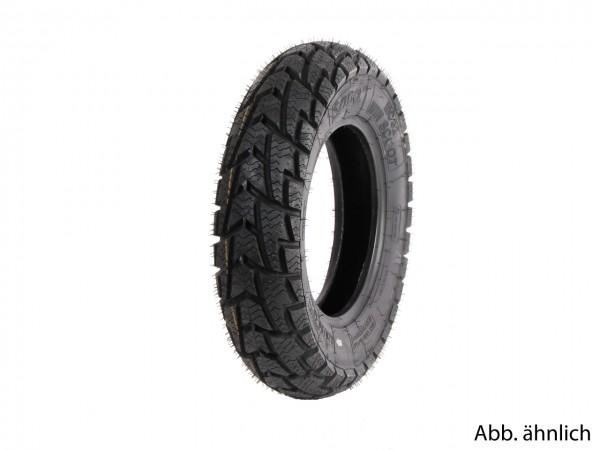 Mitas Reifen 110/70-11, 45L, TL, MC32, M+S