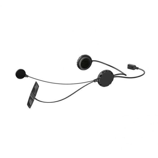 SENA 3S Kabelmikrofon