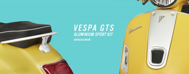 https://www.piaggio-vespa-rwn.de/vespa-zubehoer/vespa-gts/rizoma-parts/