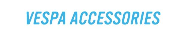 media/image/Vespa-Accessories5c62a1e353e7c.jpg