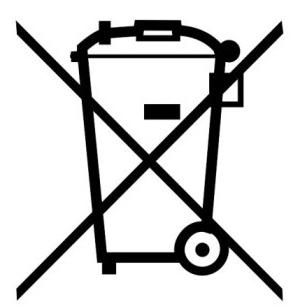 Muellbatterie