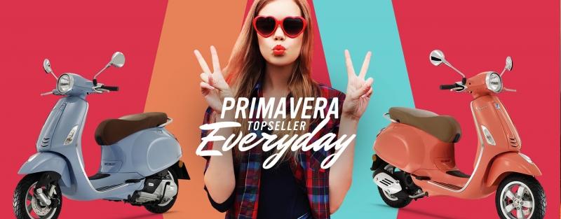 https://www.piaggio-vespa-rwn.de/vespa-accessories/vespa-primavera/