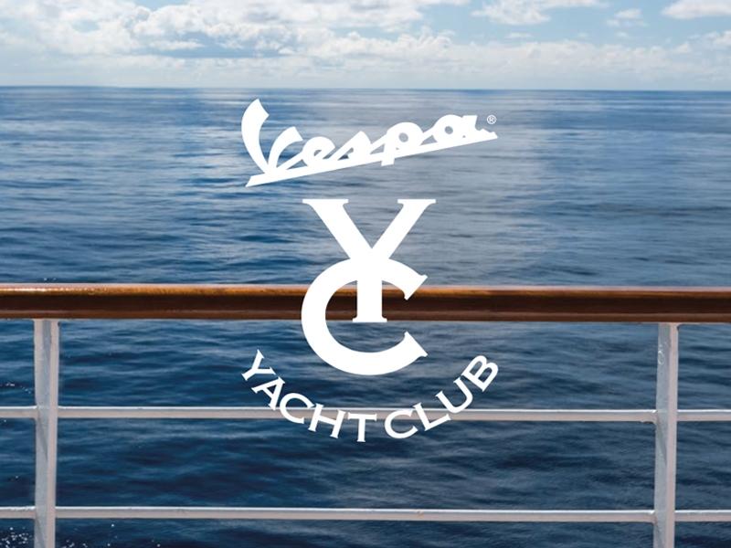 media/image/Vespa-Yachtclub.jpg