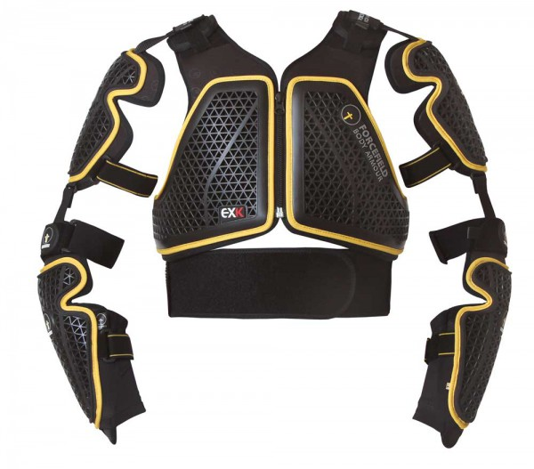 Forcefield EX-K Harness Adventure Level