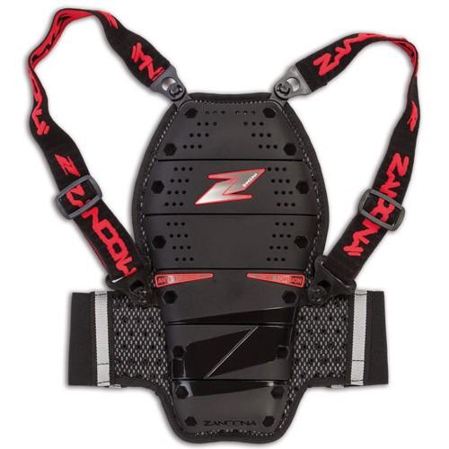 Zandona SPINE X6/X7 Kids