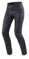 Revit Lombard 2 Jeans - Dunkel-Blau