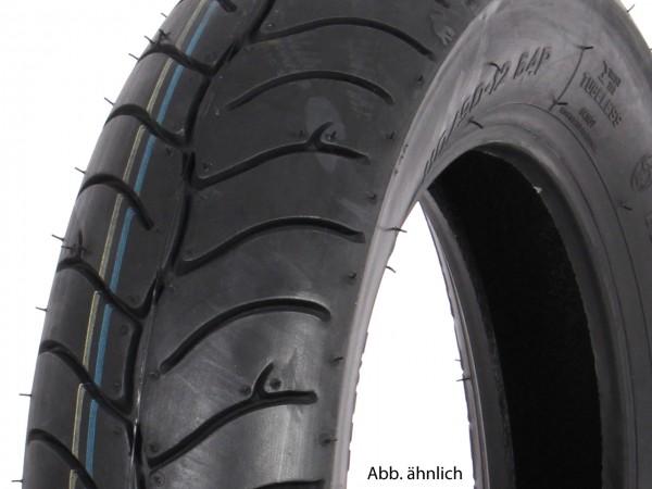 Metzeler Reifen 120/70-12, 51P, TL, FeelFree front